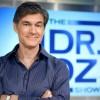 Dr. Mehmet Öz İle Mucize Diyet Programı