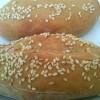 Bebek Ekmeği