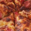 Ev Usulü Giuseppe Pizza