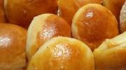 Kahvaltılık Peynirli Poğaça