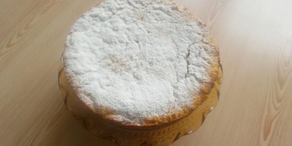 Lor Pastası