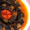 Ege Usulü Tencere Kebabı