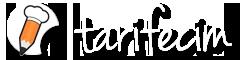 Tarifecim | Kolay Resimli Lezzetli Çorba, Yemek, Tatlı Tarifleri