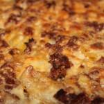 patates-besamel-soslu