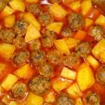 patatesli-sulu-kofte-tarifi