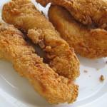 çıtır-tavuk-tarifi