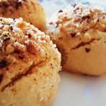 5-dakika-kurabiyesi-500x333