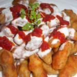 bayat-ekmek-yogurtlamasi-fotografi-4-500x333