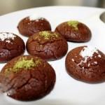 brownie-kurabiye-fotografi-2-500x333