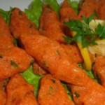 bulgurlu-patates-koftesi-tarifi-foto-500x333 (1)