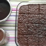 cikolata-soslu-islak-kek