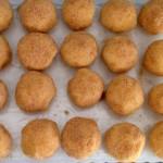 firinda-patates-toplari-fotografi-2