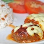 firinda-soslu-kofte