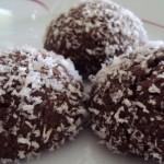 kakaolu-islak-kurabiye-tarifi-fotografi-500x333