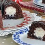 kokostar-kek-nasil-yapilir