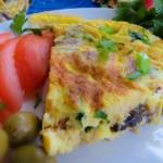 mantarli-bayat-ekmek-omleti3