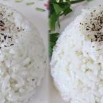 pirinc-pilavi-tarifi