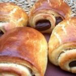 pratik-cikolatali-ekmekler