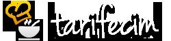 Kolay ve Nefis Yemek Tarifleri, Pratik Tatlı Tarifleri