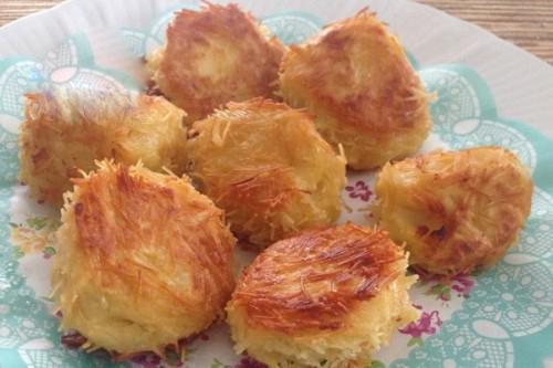 kasar-peynirli-patates-toplari-500x333