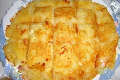 kasarli-patates-tava-fotografi-500x333