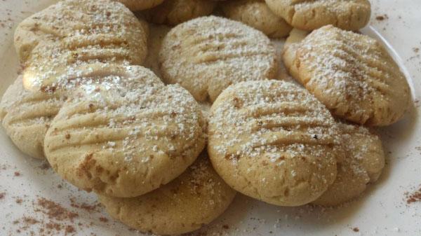 tarcinli-limonlu-kurabiye7