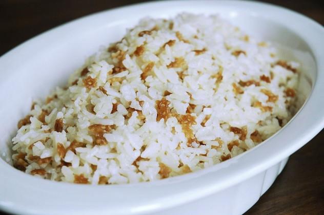 yildiz-sehriyeli-pirinc-pilavi-632x420