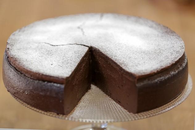 brownie-kapli-puding-1-632x421