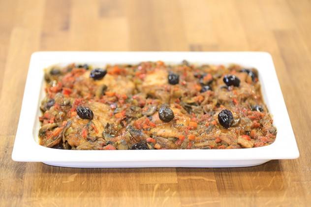 domates-soslu-sebzeli-tavuk-632x421