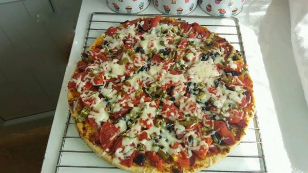 kolay-nefis-pizza-tarifi5