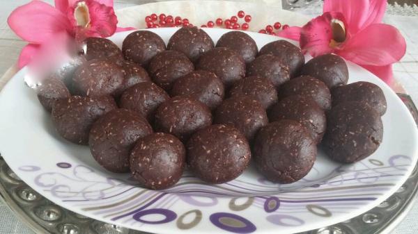 pismeyen-kakaolu-kurabiye-tarifi-5
